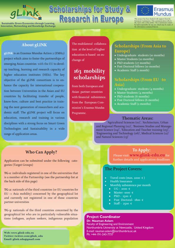 glink-leaflet2_001