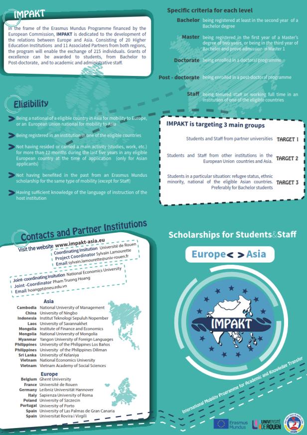 impakt_brochure_001